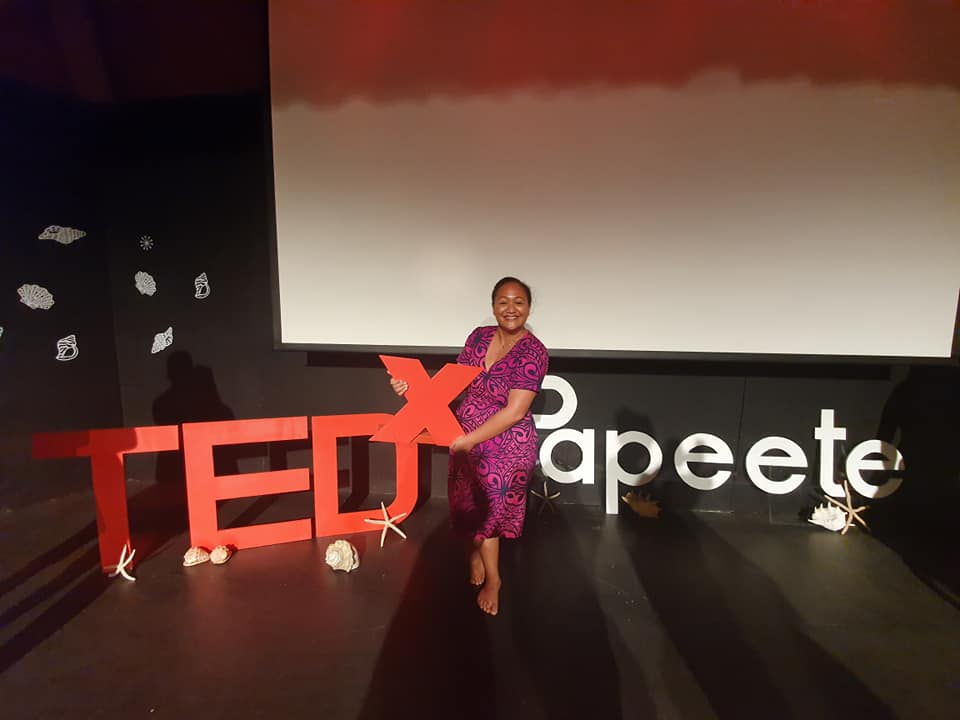 TedX-speak-tahiti
