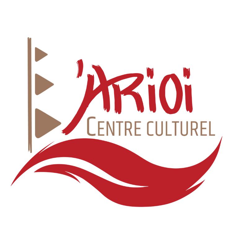 Centre culturel 'Arioi
