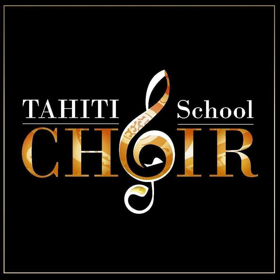 Tahiti Choir School