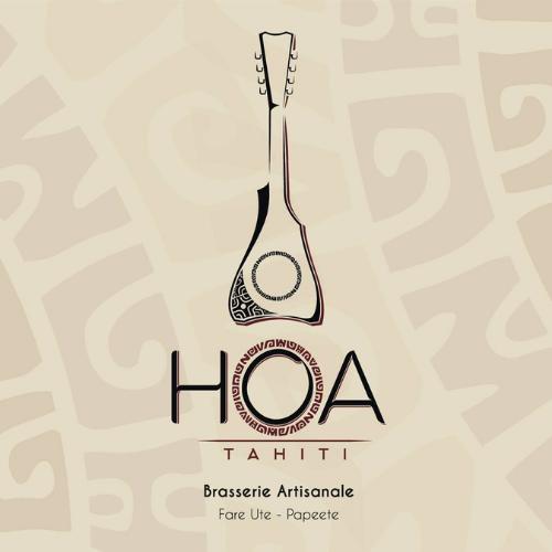 Brasserie HOA